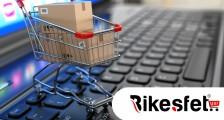 Online Alışverişin En Keyifli Hali