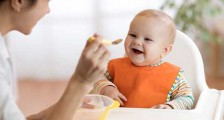 Kimler Bebek Bakıcısı Olabilir?