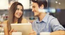 Çorum Sesli Chat Sohbet Sayfası